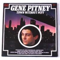 Gene Pitney – Town Without Pity / SHM 866
