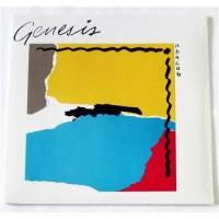 Genesis – Abacab / 4790194 / Sealed