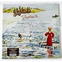 Genesis – Foxtrot / R1 516778 / Sealed