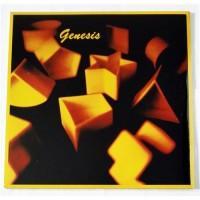 Genesis – Genesis / 4790203 / Sealed