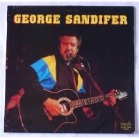 George Sandifer – George Sandifer / SLPM 17940