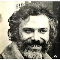 Georges Moustaki – Georges Moustaki / MP 2144