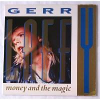 Gerry Laffy – Money And The Magic / DL 2