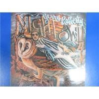Gerry Rafferty – Night Owl / 5C 062-62700