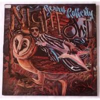Gerry Rafferty – Night Owl / UAK 30238