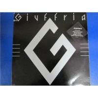 Giuffria – Giuffria / MCA-5524
