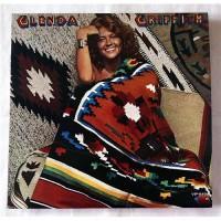 Glenda Griffith – Glenda Griffith / VIP-6492