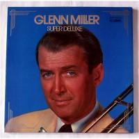 Glenn Miller – Super Deluxe / SWX-10103