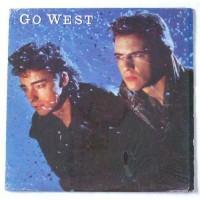 Go West – Go West / CHS 41495