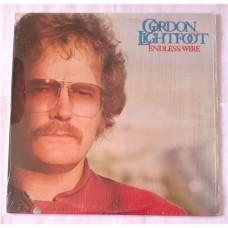 Gordon Lightfoot – Endless Wire / BSK 3149