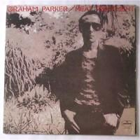 Graham Parker And The Rumour – Heat Treatment / MIP-1-9307