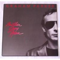 Graham Parker – Another Grey Area / RCA LP 6029