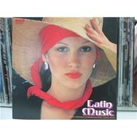 Grand Fantastic Strings / Lecuona Cuban Boys – Latin Music / RVL-9019-20