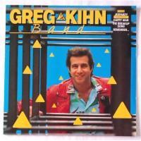 Greg Kihn Band – Greg Kihn Band / 96-0314-1