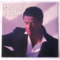 Gregory Abbott – Shake You Down / FC 40437