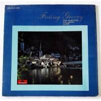 Gunter Kallmann Chor – Feeling Groovy / MP 2078