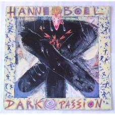 Hanne Boel – Dark Passion / MDLP 6370