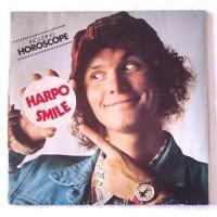 Harpo – Smile / 1C 062-35 370