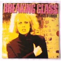 Hazel O'Connor – Breaking Glass / AMLH 64820