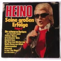 Heino – Seine Grossen Erfolge 5 / 1C 062-29 593