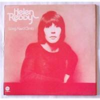 Helen Reddy – Long Hard Climb / ECP-80869