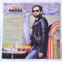 Henry Gross – I Keep On Rockin' / SNTF 990