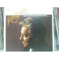 Herbert Von Karajan – Beethoven: Symphony No. 9 In D Minor, Op. 125 'Choral' / EAC-30216