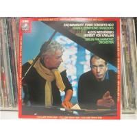 Herbert Von Karajan, Berlin Philarmonic Orchestra – New Angel Best 100 / EAC-81006