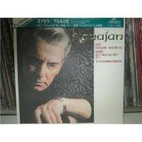 Herbert Von Karajan – Bizet: 'L'arlesienne' Suites Nos. 1&2, Gounod Ballet Music From 'Faust' Act 5 / AA-5103