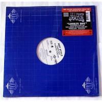 Hot Stylz Featuring Yung Joc – Lookin Boy / 88697-33983-1 / Sealed
