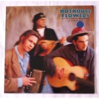 Hothouse Flowers – People / 828 101-1