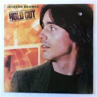 Jackson Browne – Hold Out / 5E-511