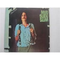 James Taylor – Mud Slide Slim And The Blue Horizon / P-8082W