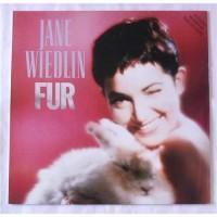 Jane Wiedlin – Fur / 1C 064-7 48683 1