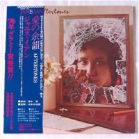 Janis Ian – Aftertones / SOPO 120