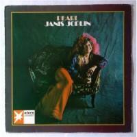 Janis Joplin – Pearl / S64188