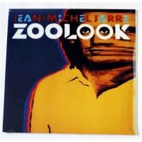 Jean-Michel Jarre – Zoolook / 19075843751 / Sealed