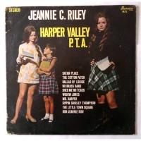 Jeannie C. Riley – Harper Valley P.T.A. / PLP 1