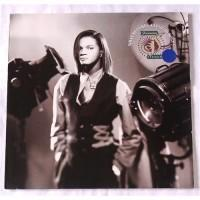 Jermaine Stewart – What Becomes A Legend Most / 210 345
