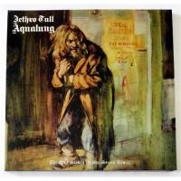 Jethro Tull – Aqualung / 0190295611491 / Sealed