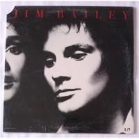 Jim Bailey – Jim Bailey / UAS-5642 / Sealed