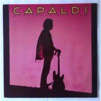 Jim Capaldi – Some Come Running / 551-1