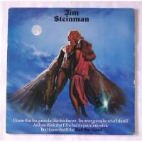 Jim Steinman – Bad For Good / 84361