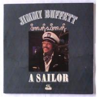 Jimmy Buffett – Son Of A Son Of A Sailor / AA-1046