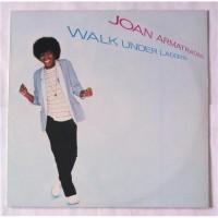 Joan Armatrading – Walk Under Ladders / AMLH 64876