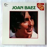 Joan Baez – Gem / Joan Baez / GEM 135-6