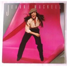 Joanne Mackell – Joanne Mackell / UA-LA878-H