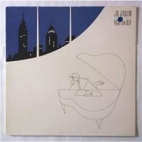 Joe Jackson – Night And Day / AMLH 64906