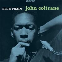 John Coltrane – Blue Train / DOL709H / Sealed