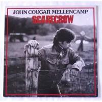 John Cougar Mellencamp – Scarecrow / 824 865-1